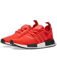 Adidas Nmd_R1 Red