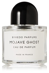 Byredo Mojave Ghost Eau De Parfum Violet And Sandalwood 50Ml
