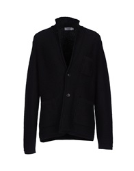 Closed Cardigans Black