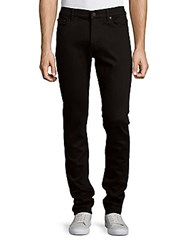Dl1961 Mason Tapered Jeans Clay