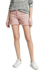 James Jeans Shorty Boy Shorts Rose Water