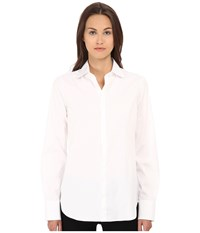 Dsquared Dean Shirt White