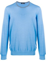 Fay Knitted Jumper 60