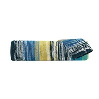 Missoni Home Stanley Towel 170 Bath Sheet
