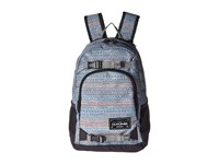 Dakine Grom Backpack 13L Tracks Backpack Bags Blue
