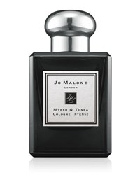 Jo Malone Myrrh And Tonka Cologne 50 Ml