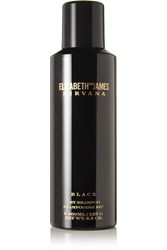 Elizabeth And James Nirvana Black Dry Shampoo Colorless
