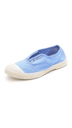 Bensimon Tennis Elly Sneakers Oxford Blue