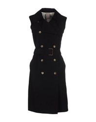 People Coats And Jackets Full Length Jackets Women Black