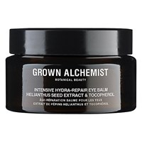 Grown Alchemist Intensive Hydra Repair Eye Balm Helianthus Seed Extract And Tocopherol 15Ml