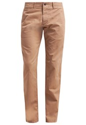 Gap Chinos Cream Caramel Camel