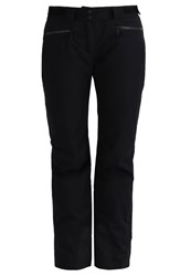 J. Lindeberg J.Lindeberg Regal Waterproof Trousers Black