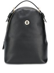 Tommy Hilfiger Th Core Small Backpack 60