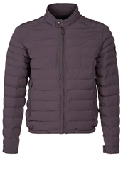Joop Jakka Winter Jacket Grau Dark Gray