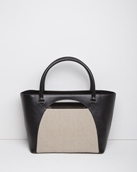 J.W.Anderson Large Moon Tote