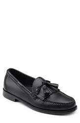 G.H. Bass Men's And Co. 'Lawrence' Tassel Loafer