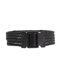 Ralph Lauren Belts Black