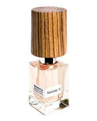 Nasomatto Narcotic V. Extrait De Parfum 1.0 Oz. 30 Ml
