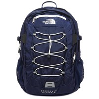 The North Face Borealis Classic Backpack Blue