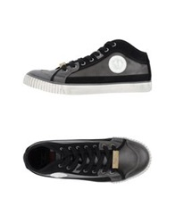 Pepe Jeans Low Tops And Trainers Lead