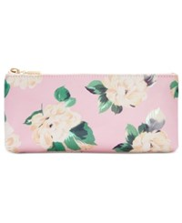 Ban.Do Ban. Do Get It Together Lady Of Leisure Pencil Pouch