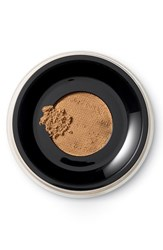 Bareminerals 'Blemish Remedy' Foundation Clearly Cream