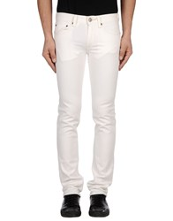 Htc Jeans White