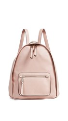 Splendid Angel City Backpack Blush