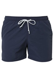 Your Turn Active Swimming Shorts Dark Blue