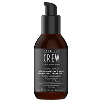 American Crew All In One Face Balm Broad Specture Spf 15 150Ml