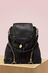 See By Chloe Olga Backpack