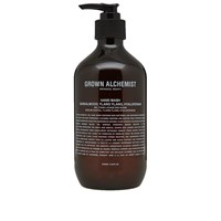 Grown Alchemist Sandalwood Ylang Ylang And Natrium Pca Hand Wash