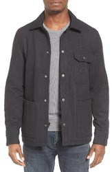 Volcom Men's Superior Jacket