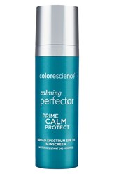 Colorescience Calming Perfector Spf 20 No Color