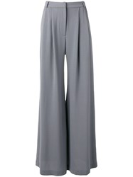 Goat Redford Trousers Grey