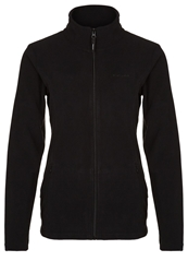 Icepeak Jaylee Fleece Black