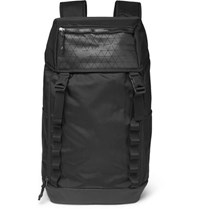 Nike Vapor Speed 2.0 Nylon Backpack Black