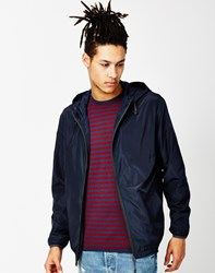 Only And Sons Michael Jacket Navy