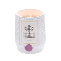 Ted Baker Scented Candle London 250G