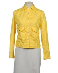 Replay Coats And Jackets Jackets Women