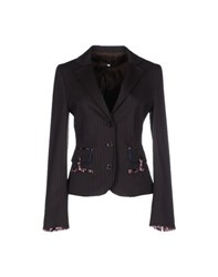 Ungaro Fever Suits And Jackets Blazers Women