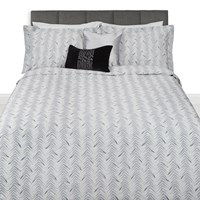 Amara Madison Duvet Cover Double