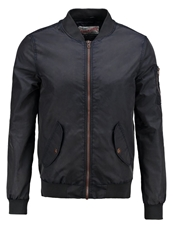 Petrol Industries Summer Jacket Grau Grey