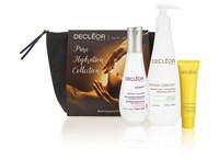 Decleor Pure Hydration Collection