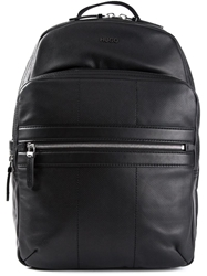 Hugo Hugo Boss 'Teury' Backpack