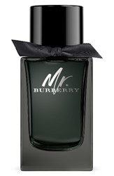 Burberry Mr. Eau De Parfum