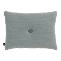 Hay Steelcut Trio Dot Cushion 45X60cm Mint