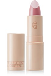 Lipstick Queen Nothing But The Nudes The Whole Truth Peach