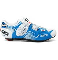 Sidi Kaos Air Politex Cycling Shoes Blue