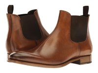 To Boot Claude Cognac Men's Boots Tan